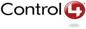 Control4-RGB-320x-107