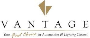 Vantage-Logo_First