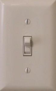 light-switch-185x300