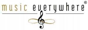 musiceverR151-