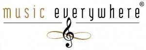 musiceverR151-300x103