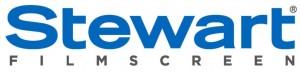 stewart_logo_sfc08white-1024x248